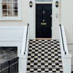 Tips voor het beveiligen van jouw huis