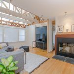 Maak de beste foto's van je huis en interieur