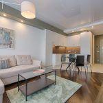 Tips voor een mooi interieur van je huis